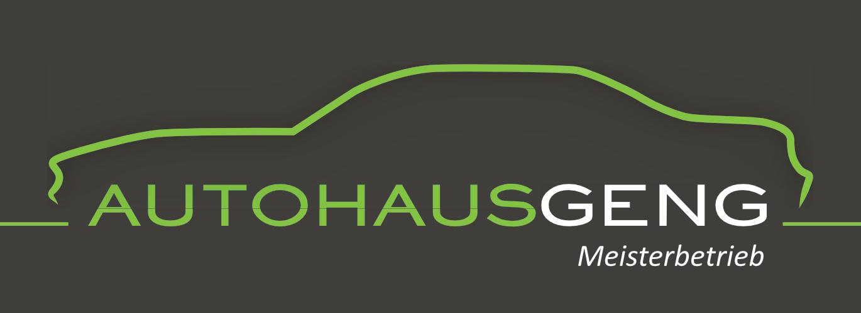 Autohaus Geng